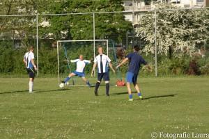 ABCvoetbal-0541