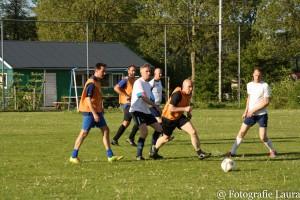 ABCvoetbal-0686