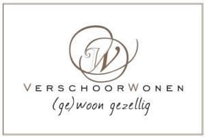 Logo_VerschoorWonen