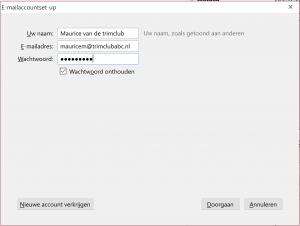 thunderbird_mail_setup_naam