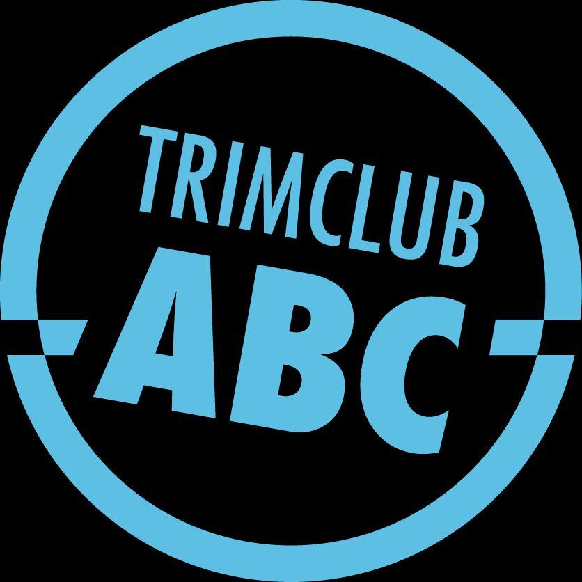 Trimclub ABC