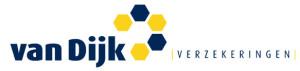 LogoVanDijk