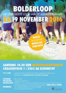 poster-bolderloop-2016