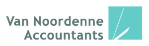 Van Noordenne Accountants