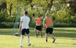 ABCvoetbal-0642.jpg