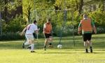 ABCvoetbal-0743.jpg