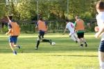 ABCvoetbal-0761.jpg