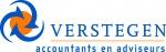 logo Verstegen. 01-adviseurs.jpg