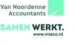 Van Noordenne Accountants + samenwerkt.jpg